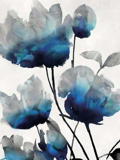 Sylvan I-Tania Bello-Giclee Print