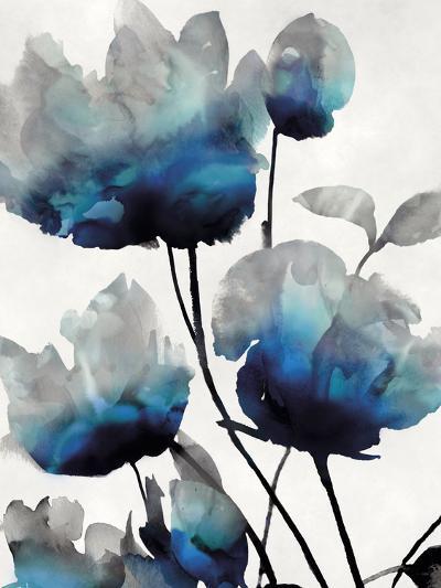 Sylvan I-Tania Bello-Art Print