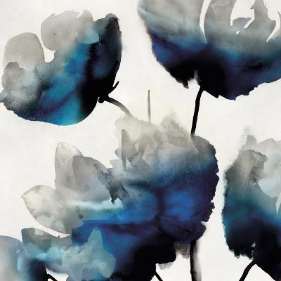 Sylvan II - Detail-Tania Bello-Art Print