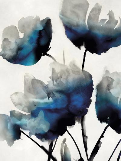 Sylvan II-Tania Bello-Art Print