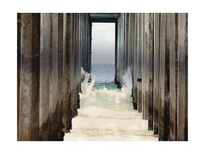 Boardwalk II
