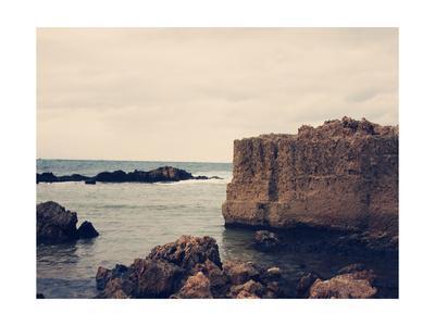 Mediterranean I