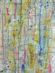Air du Temps 1 by Sylvie Demers