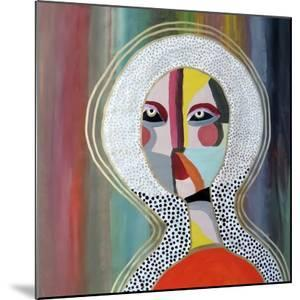 Aura 2 by Sylvie Demers