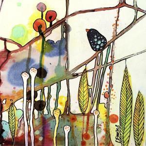 DSCN7478 by Sylvie Demers