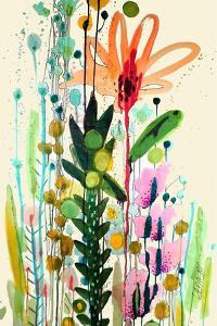Laredo by Sylvie Demers