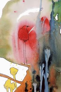 Quietude by Sylvie Demers