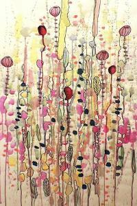 Samsara by Sylvie Demers