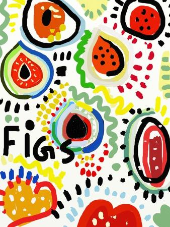 https://imgc.artprintimages.com/img/print/symbolic-image-of-fig-fruits_u-l-q1andf10.jpg?p=0