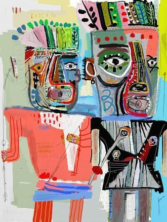 https://imgc.artprintimages.com/img/print/symbolic-image-of-indians-who-painted-in-graffiti-style_u-l-q1anlis0.jpg?p=0