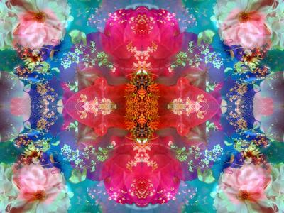 https://imgc.artprintimages.com/img/print/symmetric-floral-montage-with-red-blooming-rose-blossom-cherry-blossoms-and-spring-trees_u-l-q11z4nc0.jpg?p=0
