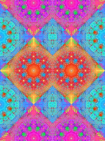 https://imgc.artprintimages.com/img/print/symmetrical-ornament-of-flower-photos_u-l-q11zgzp0.jpg?p=0