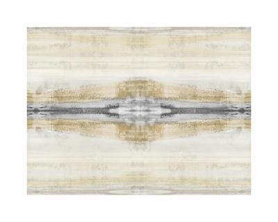 https://imgc.artprintimages.com/img/print/symmetry-i_u-l-f8nxpp0.jpg?p=0