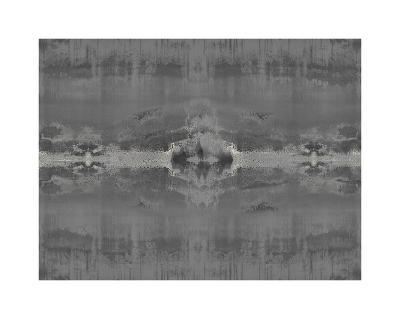 Symmetry IV-Ellie Roberts-Giclee Print
