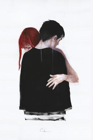 https://imgc.artprintimages.com/img/print/sympathy_u-l-q1bts9v0.jpg?p=0