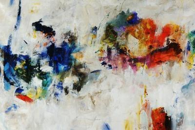 https://imgc.artprintimages.com/img/print/symphonic-allure_u-l-po91730.jpg?artPerspective=n