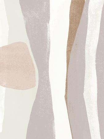 https://imgc.artprintimages.com/img/print/symphonic-shapes-viii_u-l-q1gw8zw0.jpg?p=0
