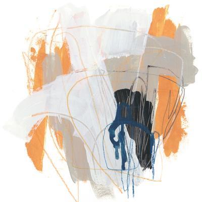 https://imgc.artprintimages.com/img/print/symphony-in-riffs-vi_u-l-q1c4w4w0.jpg?p=0