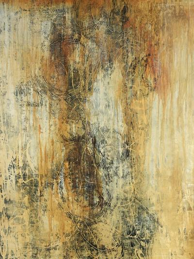 Symposium-Joshua Schicker-Giclee Print