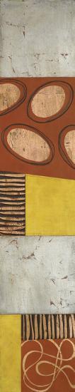 Synergy II-Maureen Jordan-Art Print