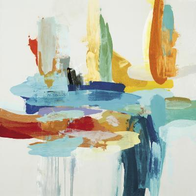 Synergy II-Randy Hibberd-Art Print