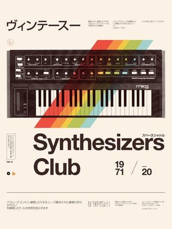 https://imgc.artprintimages.com/img/print/synthesizers-club_u-l-q1h3m3m0.jpg?p=0