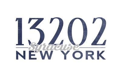 https://imgc.artprintimages.com/img/print/syracuse-new-york-13202-zip-code-blue_u-l-q1grg420.jpg?p=0