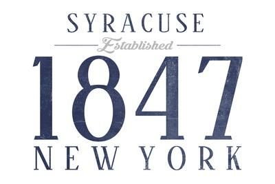 https://imgc.artprintimages.com/img/print/syracuse-new-york-established-date-blue_u-l-q1grg4a0.jpg?p=0