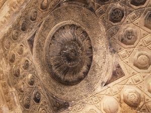 Syria, Palmyra, Sanctuary of Baal