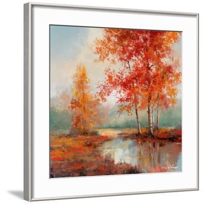 Autumn's Grace II