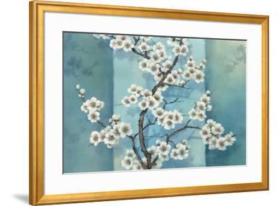 Translucent Blooms