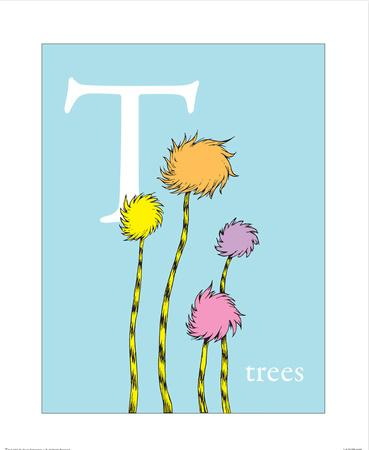 https://imgc.artprintimages.com/img/print/t-is-for-trees-blue_u-l-f5h9xa0.jpg?p=0