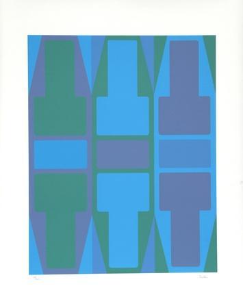 https://imgc.artprintimages.com/img/print/t-series-blue_u-l-f5b4rk0.jpg?p=0