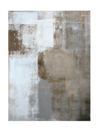 Calm and Neutral by T30Gallery