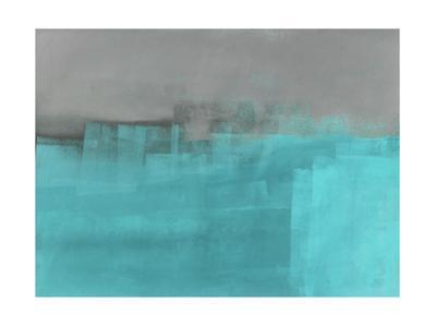 Misty by T30Gallery