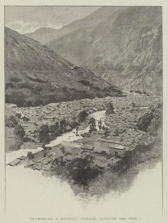 https://imgc.artprintimages.com/img/print/ta-chien-lu-a-mountain-village-altitude-8400-feet_u-l-puhm3h0.jpg?p=0