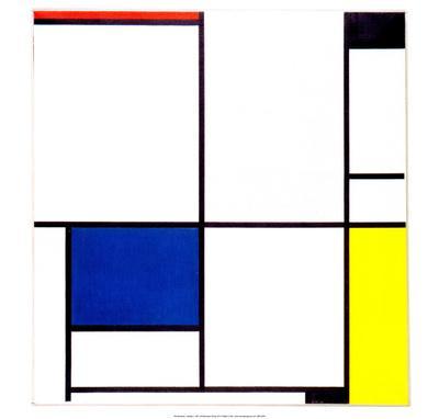 https://imgc.artprintimages.com/img/print/tableau-i-1921_u-l-f7p1bs0.jpg?p=0