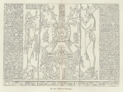 https://imgc.artprintimages.com/img/print/tablet-at-palenque_u-l-pppfmc0.jpg?p=0