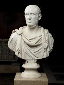 Tacite (empereur de 275 à 276 ap J.-C.)