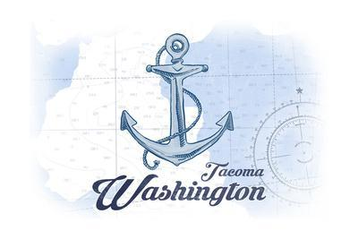 https://imgc.artprintimages.com/img/print/tacoma-washington-anchor-blue-coastal-icon_u-l-q1gr9kk0.jpg?p=0