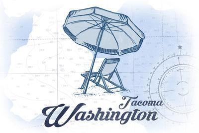https://imgc.artprintimages.com/img/print/tacoma-washington-beach-chair-and-umbrella-blue-coastal-icon_u-l-q1gr9xp0.jpg?p=0