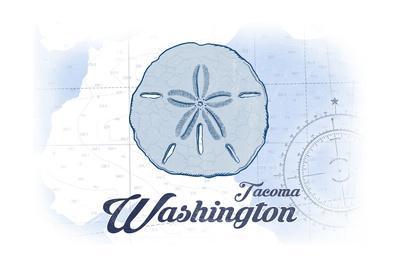 https://imgc.artprintimages.com/img/print/tacoma-washington-sand-dollar-blue-coastal-icon_u-l-q1gr9yp0.jpg?p=0