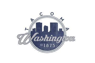 https://imgc.artprintimages.com/img/print/tacoma-washington-skyline-seal-blue_u-l-q1grliy0.jpg?p=0