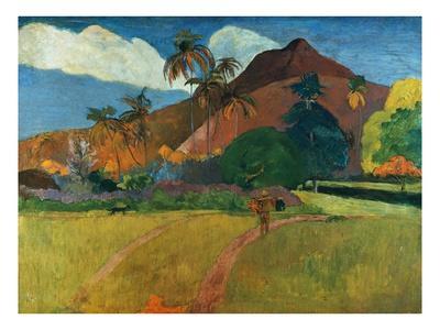 https://imgc.artprintimages.com/img/print/tahitian-mountains_u-l-pf91zg0.jpg?p=0