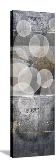Tahitian Pearls I-Noah Li-Leger-Stretched Canvas Print