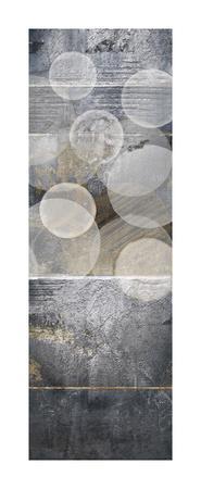 https://imgc.artprintimages.com/img/print/tahitian-pearls-ii_u-l-f5mdfi0.jpg?p=0