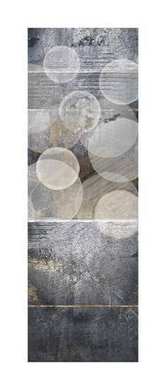 Tahitian Pearls II-Noah Li-Leger-Giclee Print