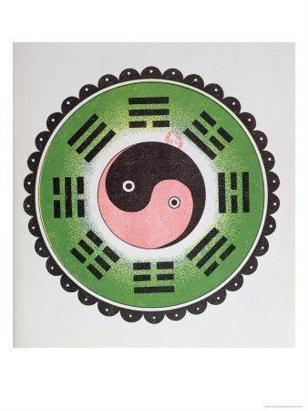 https://imgc.artprintimages.com/img/print/taijitu-traditional-symbol-representing-the-principles-of-yin-and-yang_u-l-p561hd0.jpg?p=0