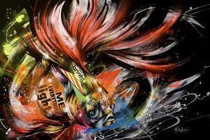 Hikari to Kage by Taka Sudo