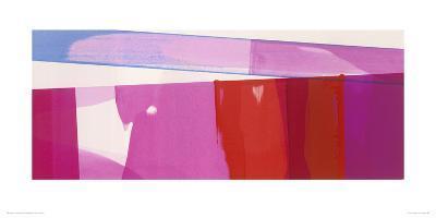 Take 3-Philip Sheffield-Giclee Print